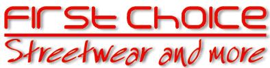 FC-Streetwear Online Shop-Logo