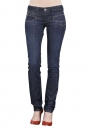 Freeman T. Porter Jeans Alexa stretch eclipse