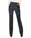 Freeman T. Porter Jeans Amelie stretch eclipse